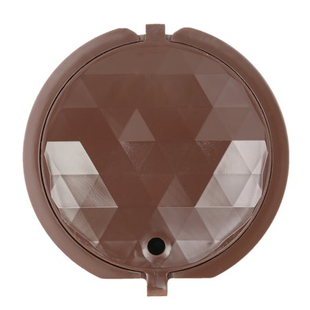 3pcs/set Coffee Capsule Dolce Gusto Coffee Filter Reusable Dolce Gusto Coffee Capsule with Spoon and Brush - image 3 of 7