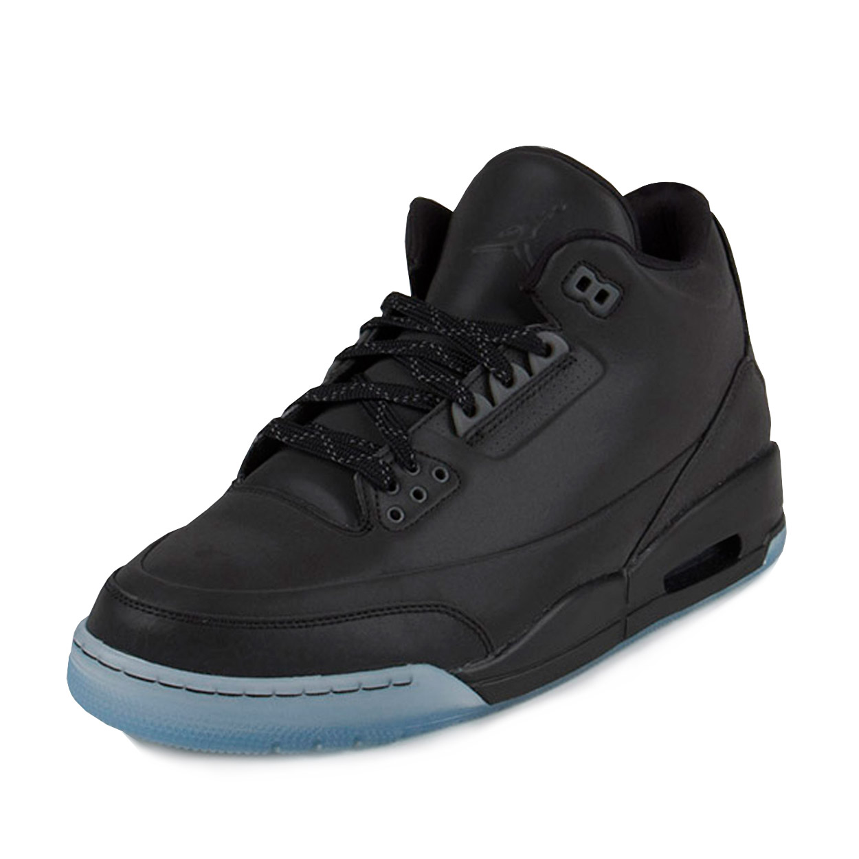 9d4267453c5d4a netherlands air jordan 5lab3 reflective silver 3 f30b9 d989f  sale nike  mens air jordan 5lab3 dark reflective black clear 631603 010 walmart a9223  ef4c2