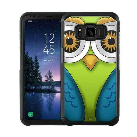samsung galaxy s8 case owl