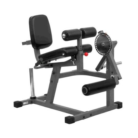 XMark Commercial Rotary Leg Extension and Curl Machine XM-7615