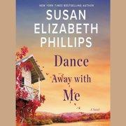 Dance Away with Me - Audiobook