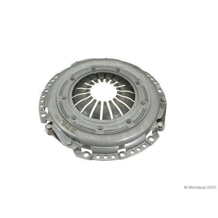 Sachs W0133-1606100 Clutch Pressure Plate for Mazda Models