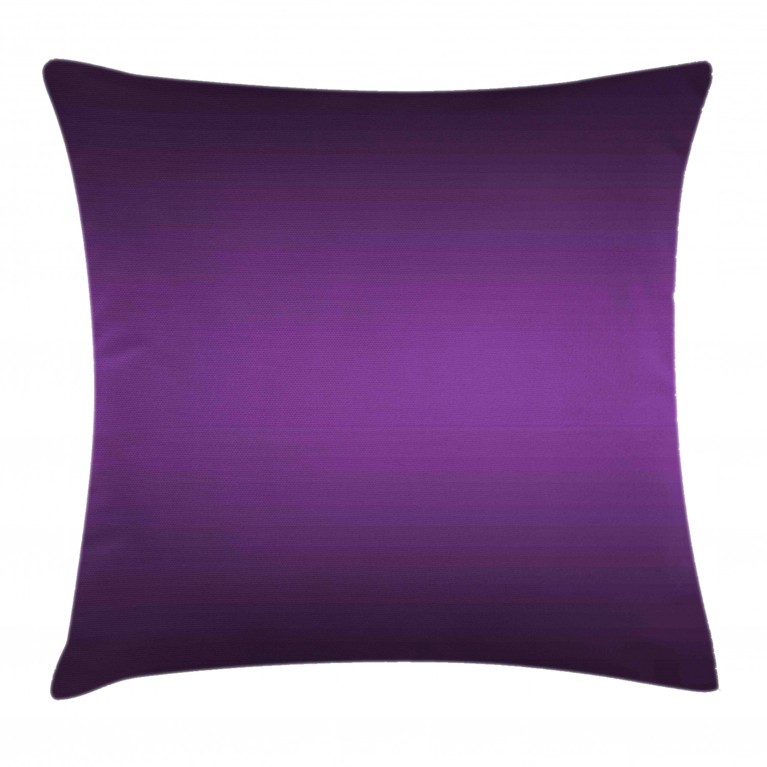 Inspired By Gabxxrielle Ombré Jouercosmetics Essential: Ombre Throw Pillow Cushion Cover, Cinema Curtain Inspired