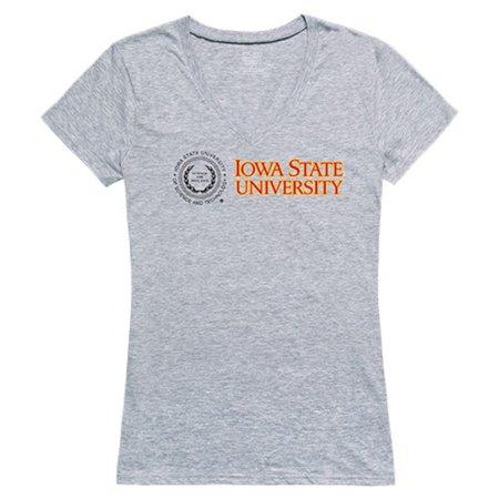Iowa State University Cyclones Women