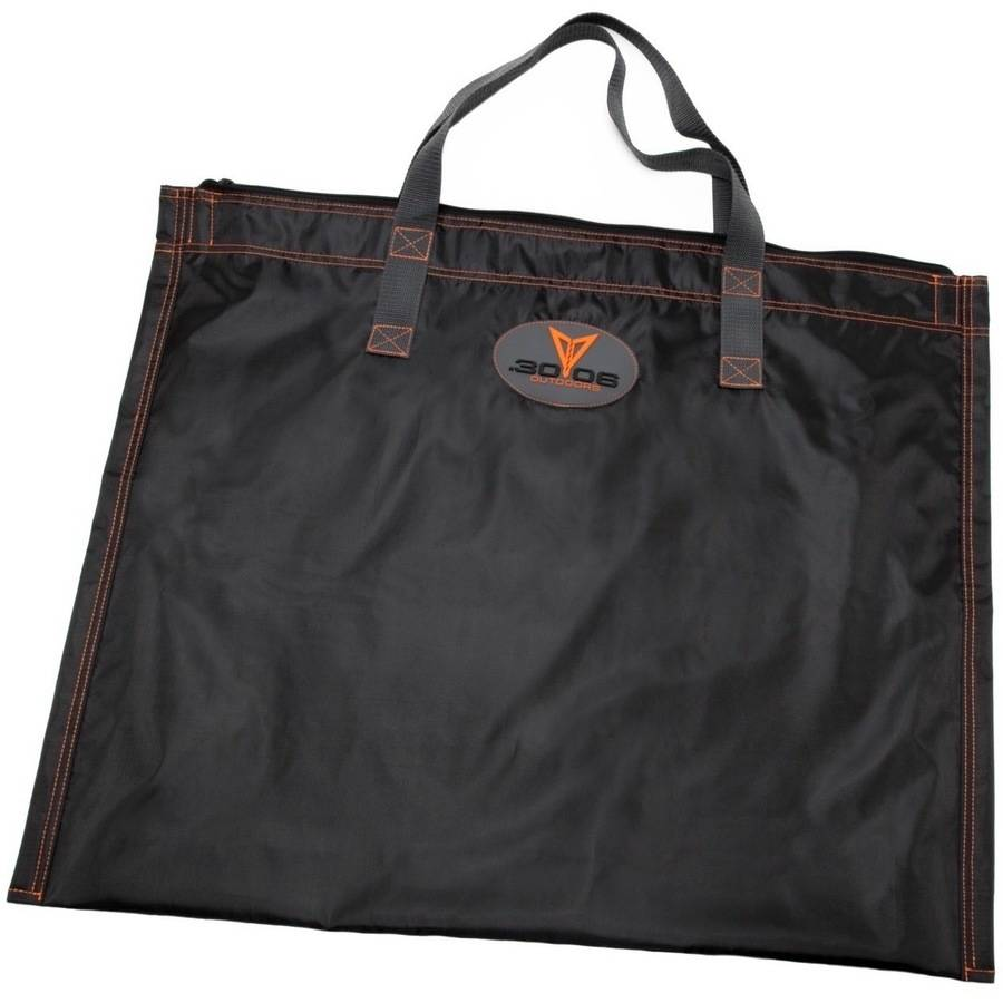 .30-06 The Compartment Clothes Storage Bag thumbnail