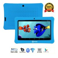 Product Image Contixo 7 Kids Tablet K1 Android 6 0 Bluetooth Wifi Camera For Children Infant Toddlers