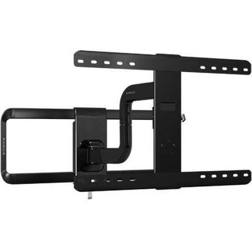 """SANUS Premium Series Full-Motion Mount for 51""""-70"""" Flat-Panel TVs by SANUS"""