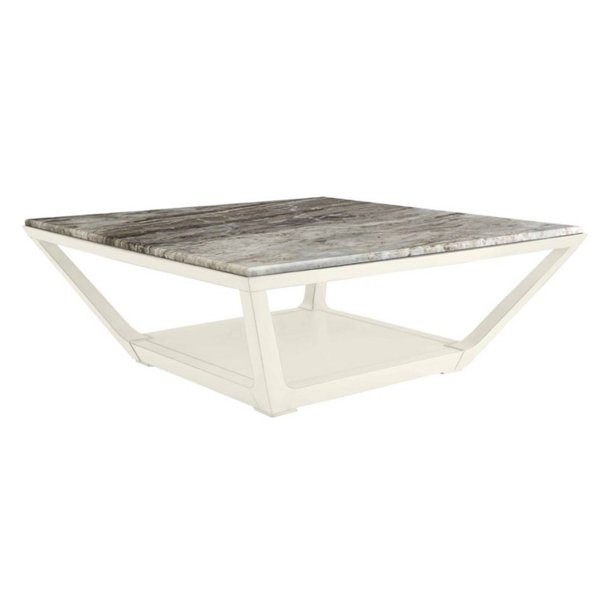 Coastal Living By Stanley Furniture, Stanley Furniture Coffee Table