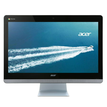 Refurbished Acer 23.8
