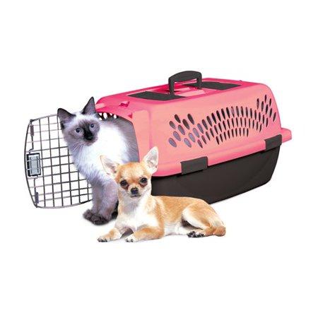 Doskocil 19  Pet Taxi  Pink