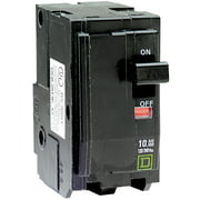 Square D QO Circuit Breaker