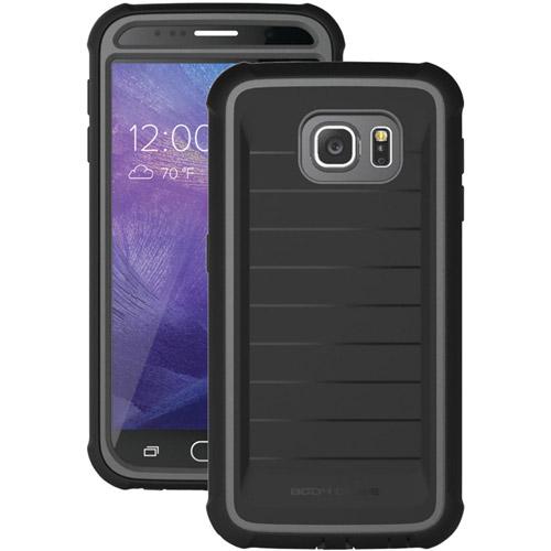 Galaxy S6 Body glove Samsung shocksuit case