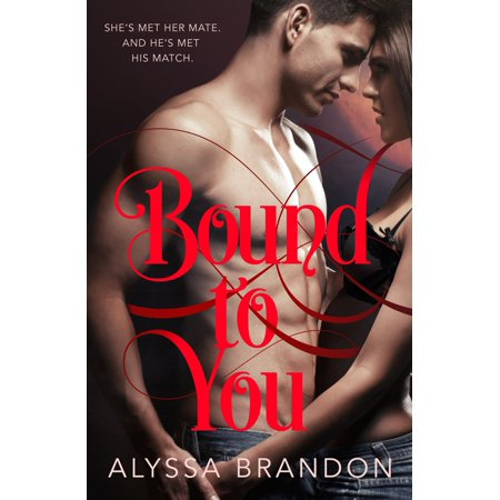 Bound Square (Bound to You)