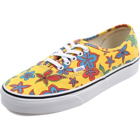 a053181d9e Vans - Vans - Unisex-Adult Authentic Shoes