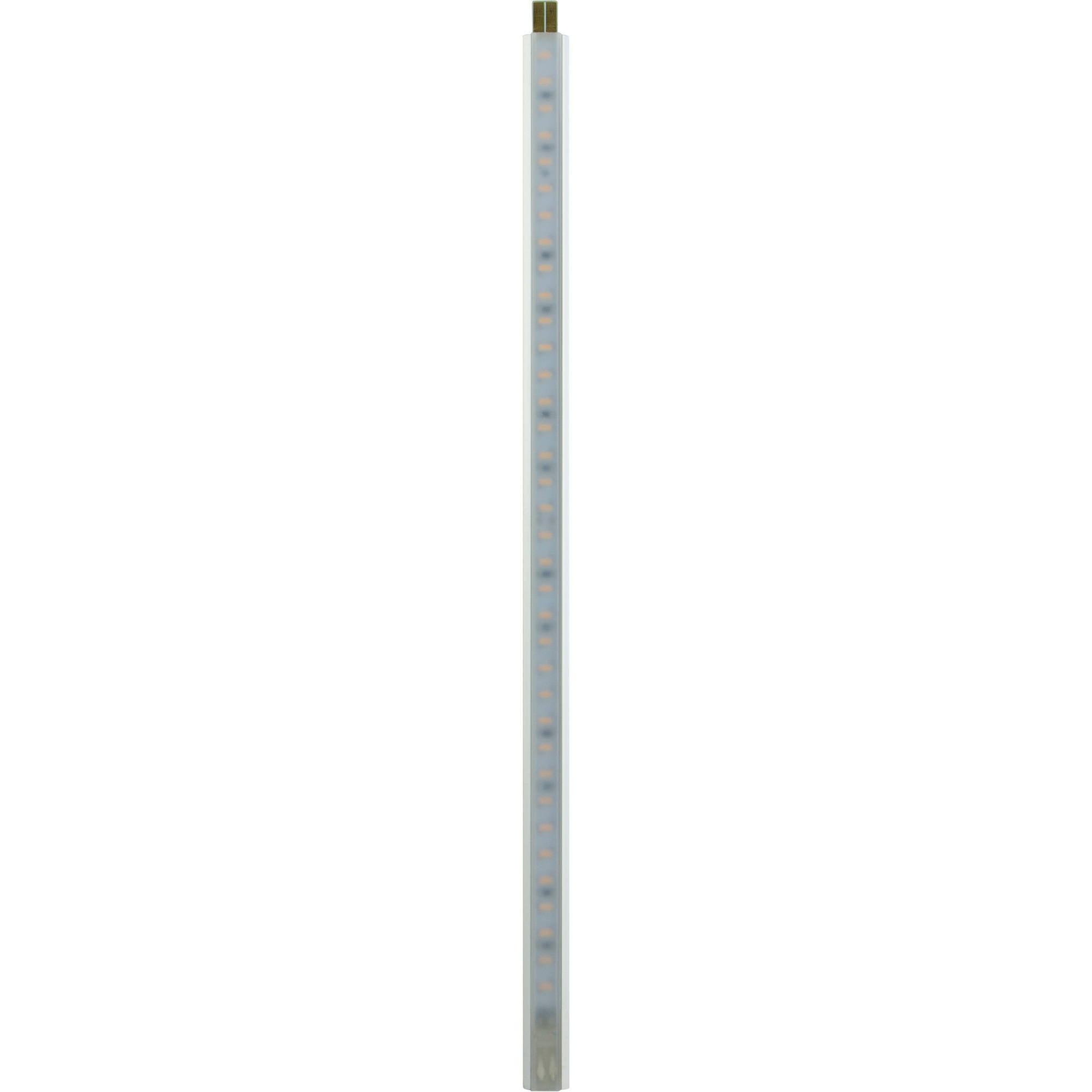 GE LED Bright Strip Under Cabinet Light Fixtures, 2pk - Walmart.com