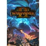 Total War: WARHAMMER II - Launch, Sega, PC, [Digital Download], 685650098746