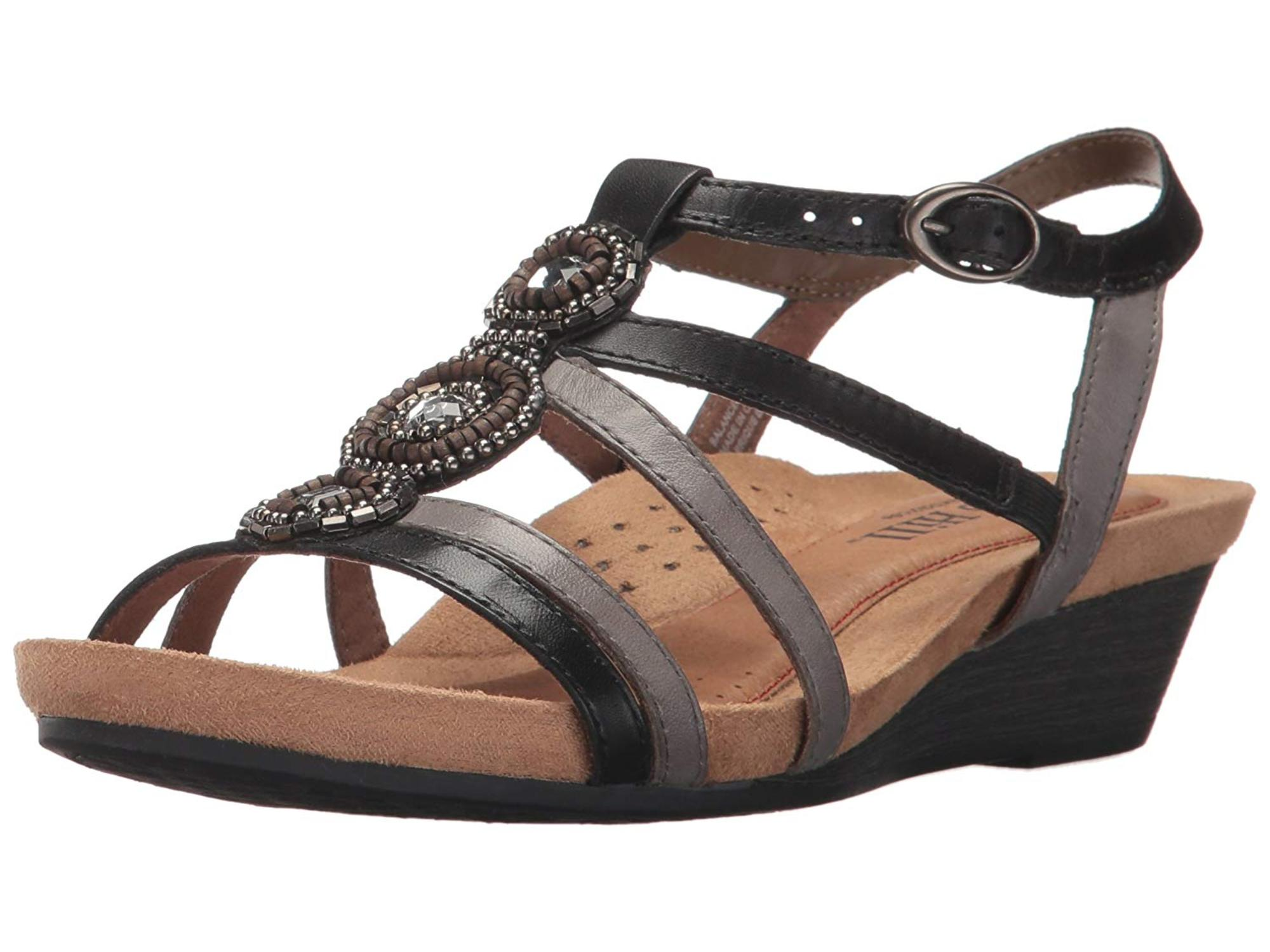9d54b0d8b16 Cobb hill womens hannah sandal jpg 2000x1500 Cobb hill sandals for women