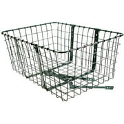 Wald 157 Giant Delivery Front Basket