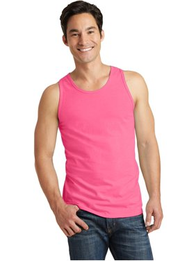 291954023b4816 Product Image Port   Company Men s Pigment-Dyed Tank Top