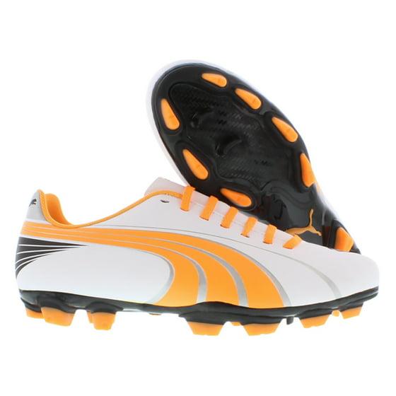 1df4fe0db Puma Attencio I Fg Soc Cl Soccer Men s Shoes Size - Walmart.com