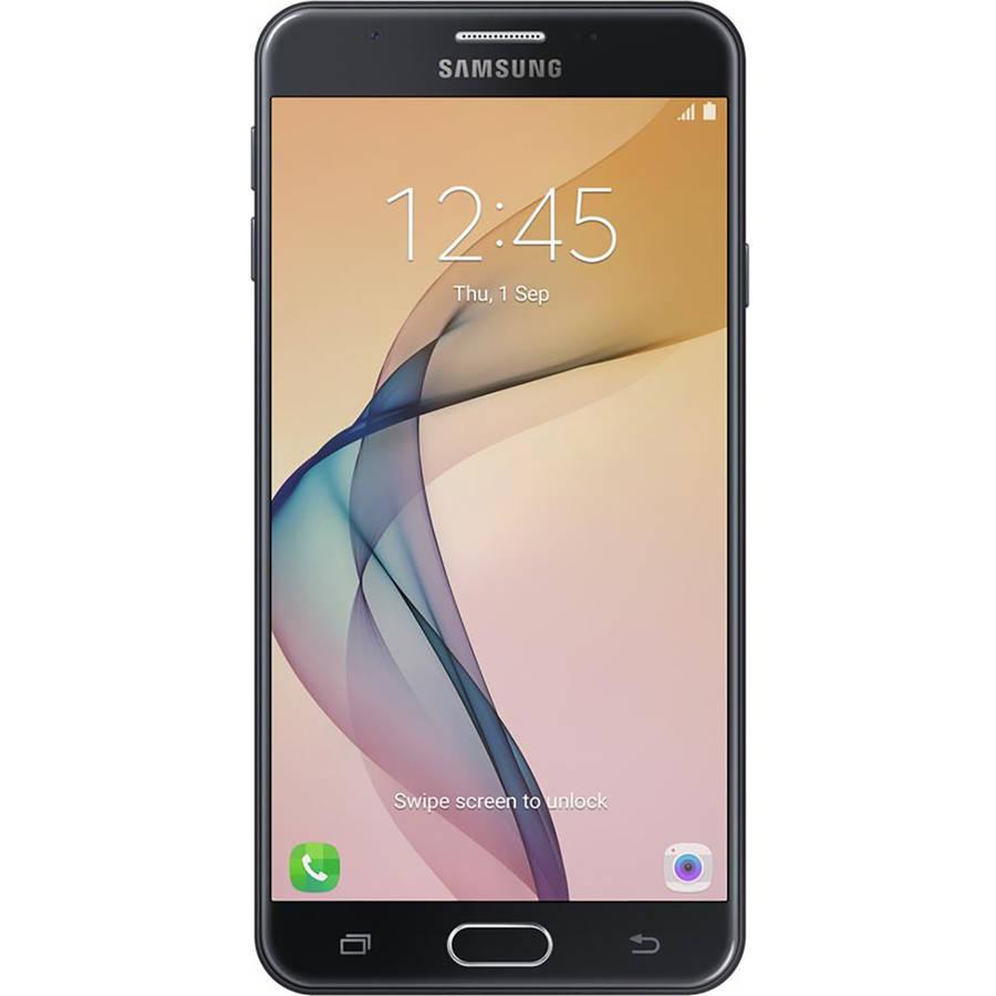Samsung Galaxy J7 Prime G610M Unlocked GSM 4G LTE Octa ...