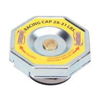 High Pressure Radiator Cap, 29-31 Lbs