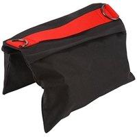 Studio-Assets 25 lb Sand Bag (Empty)