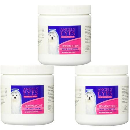 Andis Easy Clip Versa Pet Grooming Kit Blue Old Version