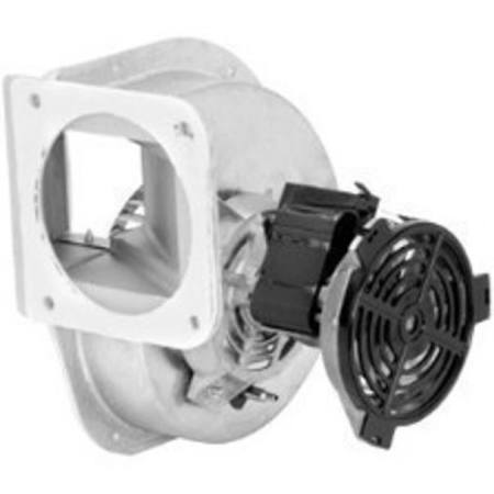 Source 1 S1-02435329000 Draft Inducer Blower Assembly