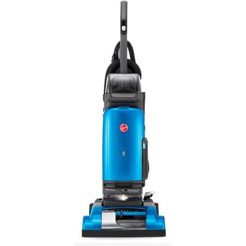 Hoover WindTunnel Bagged Upright Vacuum, U5491900