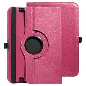 Kindle Fire HD 8.9 Cases