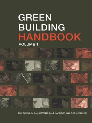Green Building Ebook