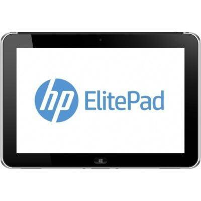2QU8067 - HP ElitePad 900 G1 D3H89UT 10.1 LED 32GB Slate Net-tablet PC - Wi-Fi - 3G HSPA HSPA+ - Intel - Atom Z2760 1.8GHz
