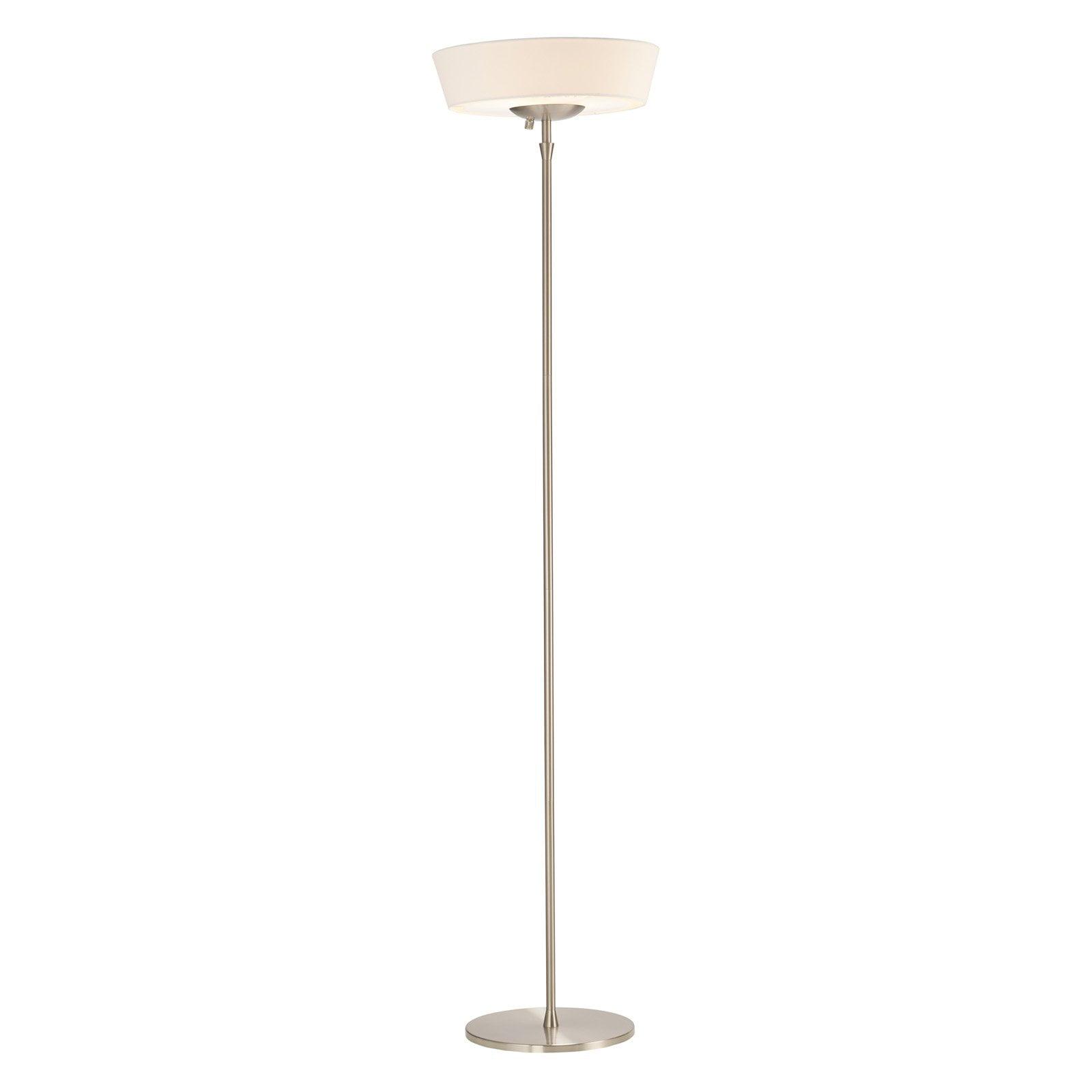 Adesso Harper Floor Lamp by Adesso