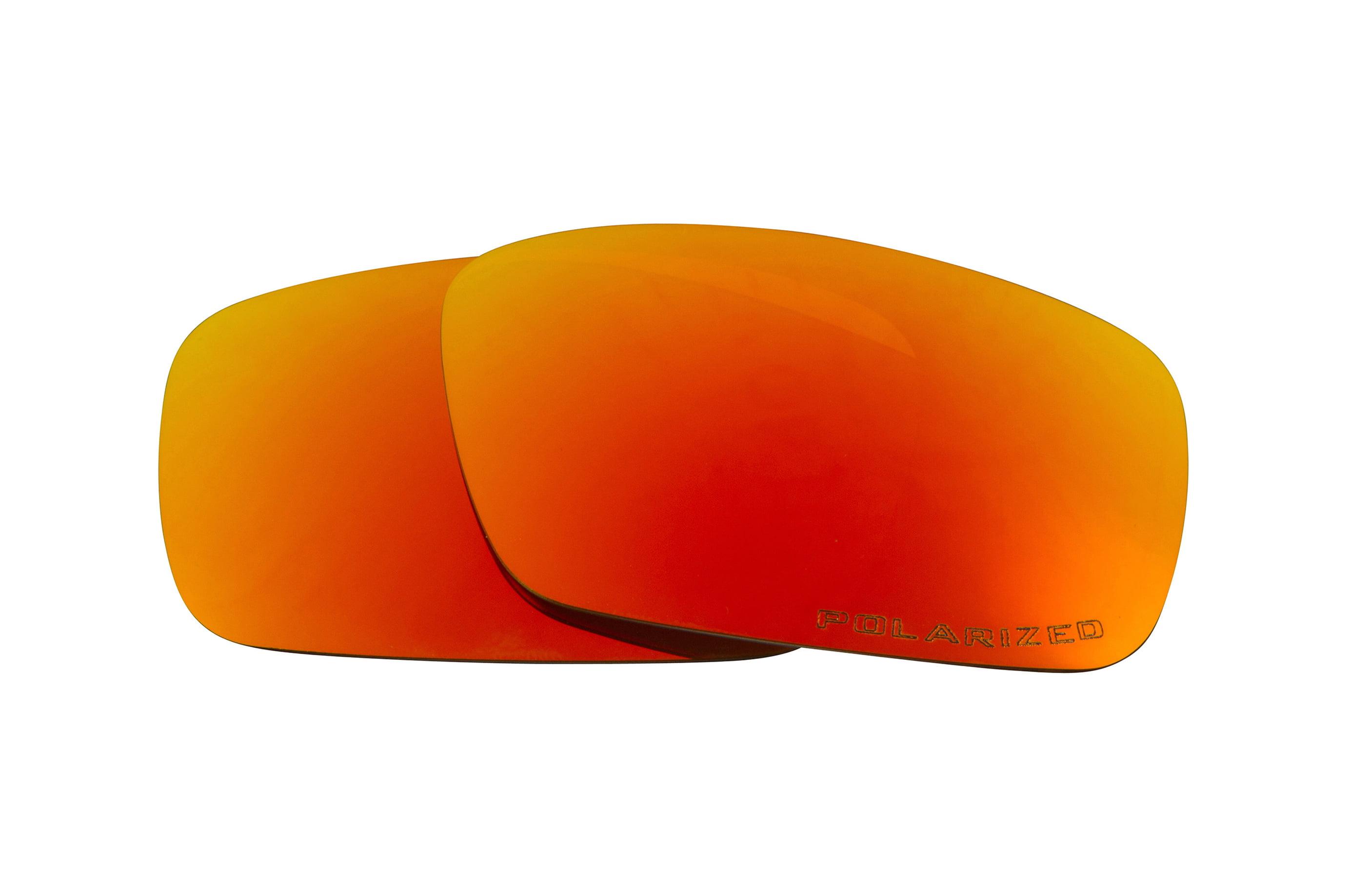 ebdad4d233 Seek Optics - Best SEEK OPTICS Replacement Lenses Compatible with ...