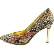 Thalia Sodi Elina Pointed Toe Pumps Size:5