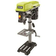 """Best Drill Presses - Ryobi Drill Press With Laser, 10"""" Review"""