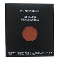 MAC Eye Shadow Pro Palette Refill Pan Rule (Matte)