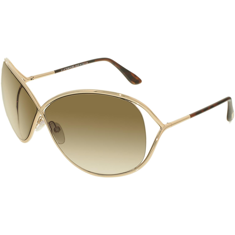 57805f4128a6 Women s Designer Sunglasses - Walmart.com