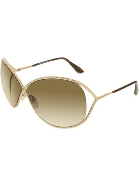 c7300b495f17 Product Image Tom Ford Women s