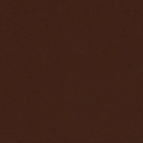 11' Fiberglass Market Umbrella PO DVent Bronze/Pacifica/Mocha