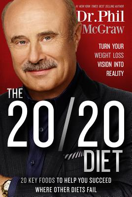 Love Smart Dr Phil Pdf