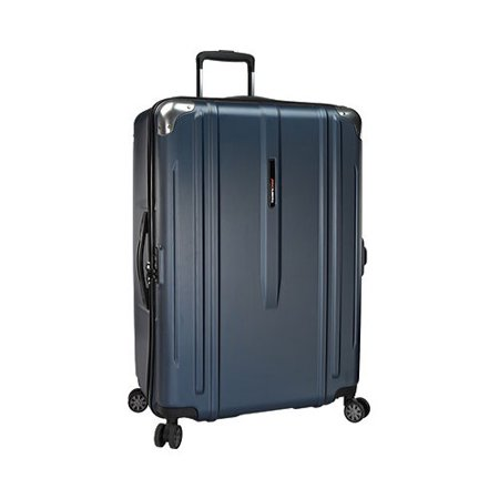 London 29 Spinner Luggage 31 x 21 x 13 (London Luggage)