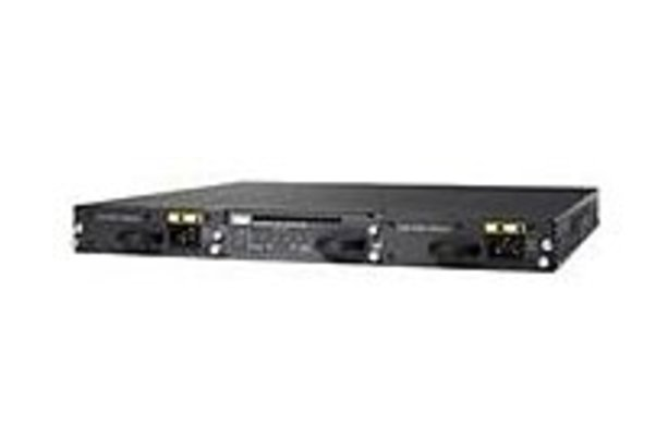 Cisco Catalyst C3K-PWR-750WAC 750 Watts AC Power Supply for (Refurbished) by Cisco