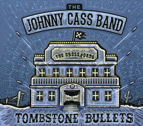 Johnny Cass Net Worth