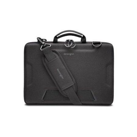 Kensington K60854WW LS520 Stay-On Case for 11.6 inch Chromebooks & Laptops - image 1 of 1