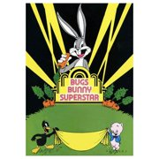 Bugs Bunny Superstar (1975) by
