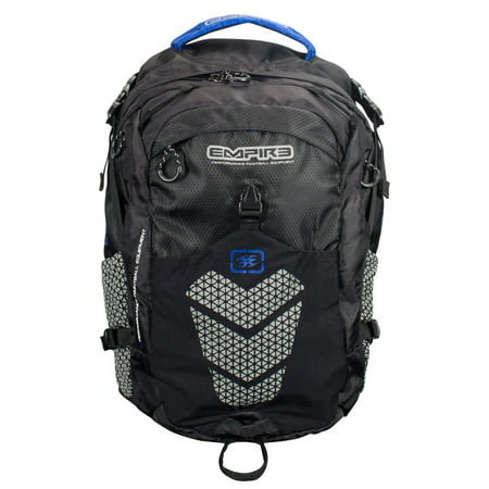 Empire Paintball F6 Backpack