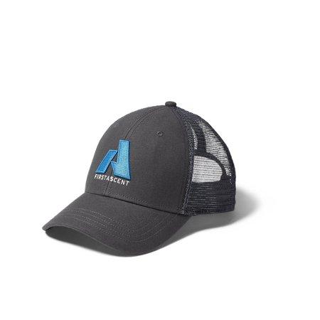 Eddie Bauer Womens Graphic Hat - First Ascent](Cousin Eddie Hat)