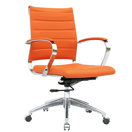 Fine Mod Sopada Conference Office Chair Back Imports
